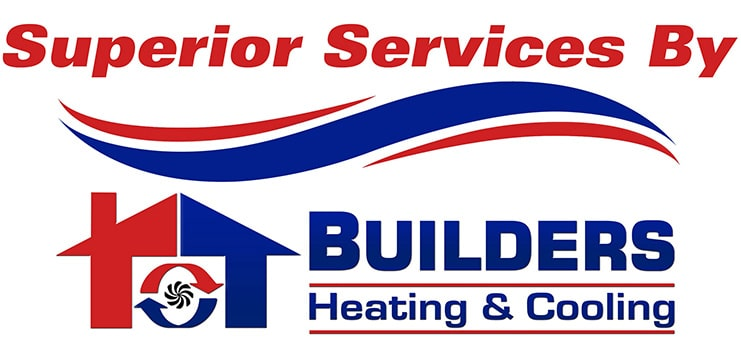 Builders Heating and Cooling